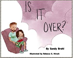 Is it Over?